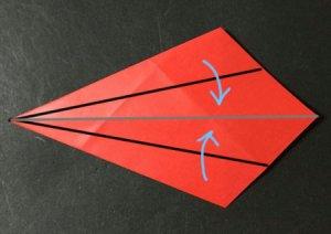 hashioki2.origami.4