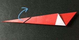 hashioki2.origami.7