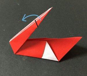 hashioki2.origami.9