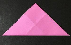 hashioki3.origami.1