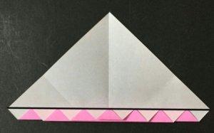 hashioki3.origami.11