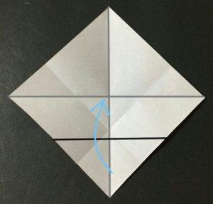 hashioki3.origami.2