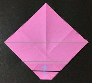 hashioki3.origami.8