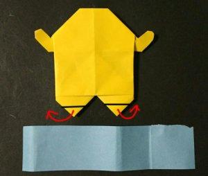 hunaltushi-.origami.17