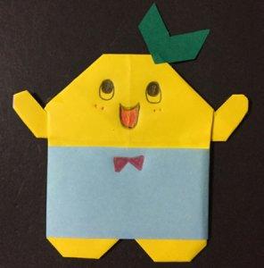 hunaltushi-.origami.19
