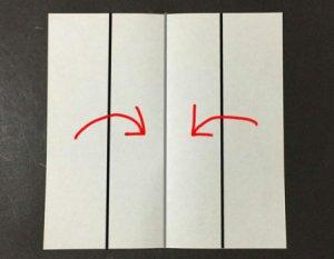 hunaltushi-.origami.2