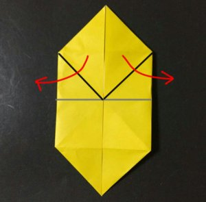 hunaltushi-.origami.6-1