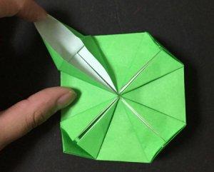 koma1.origami.11
