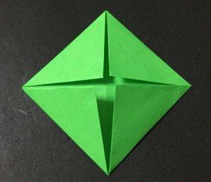 koma1.origami.4