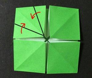 koma1.origami.8-1