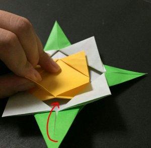 koma2.origami.12