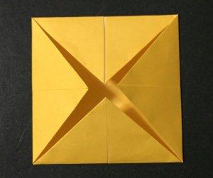 koma2.origami.3