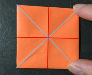 koma3.origami.4