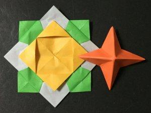 koma3.origami.6