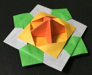 koma3.origami.8