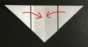 syoutotoro.origami.2