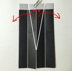 takishi-do.ue.origami.6