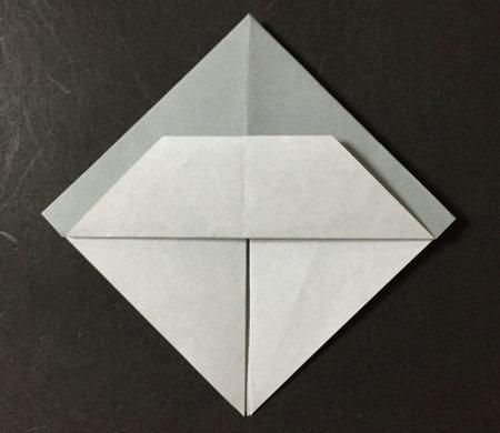 totoro.origami.11