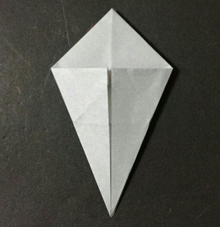 totoro.origami.12