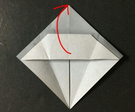 totoro.origami.13