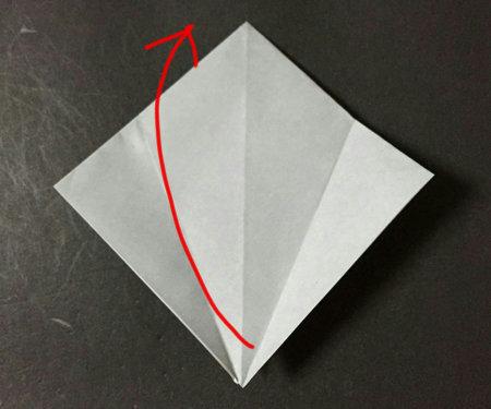 totoro.origami.17