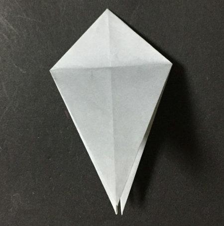 totoro.origami.19
