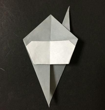 totoro.origami.22