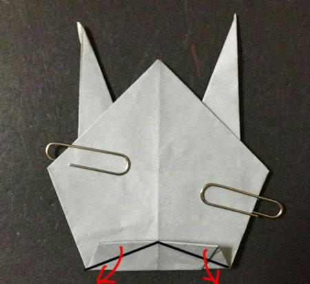 totoro.origami.28