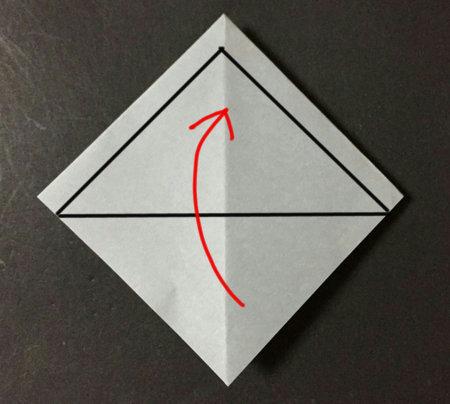 totoro.origami.8