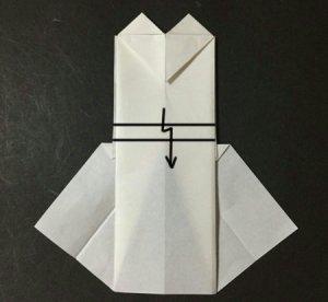 uedhingudoresu.origami.15