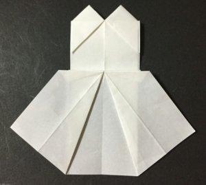 uedhingudoresu.origami.18