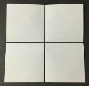 uedhingudoresu.origami.2-1