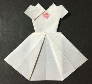 uedhingudoresu.origami.26