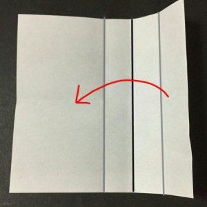 uedhingudoresu.origami.3