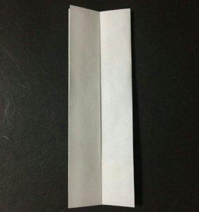 uedhingudoresu.origami.6-0