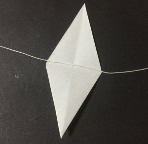 ga-rando1.origami.3
