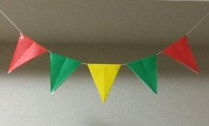 ga-rando1.origami.5