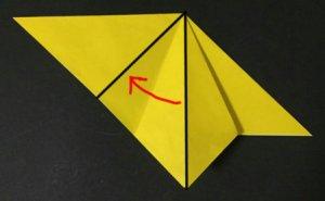 hoshi1.origami.11-1