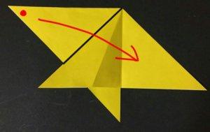 hoshi1.origami.13-1