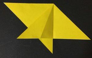 hoshi1.origami.13
