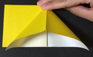hoshi1.origami.3