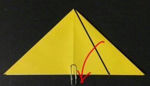 hoshi1.origami.5-1