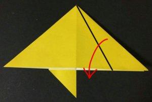 hoshi1.origami.7