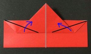 ke-ki1.origami.7