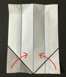 ke-ki2.origami.8