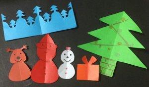 kirie.origami.0