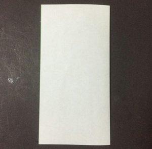 kirie1.origami.1