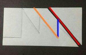 kirie1.origami.3