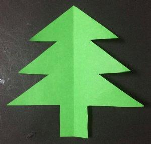 kirie1.origami.5