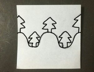 kirie6.origami.4